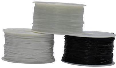 Synergy 21 3D Filament PA Nylon /solid / 1.75 mm