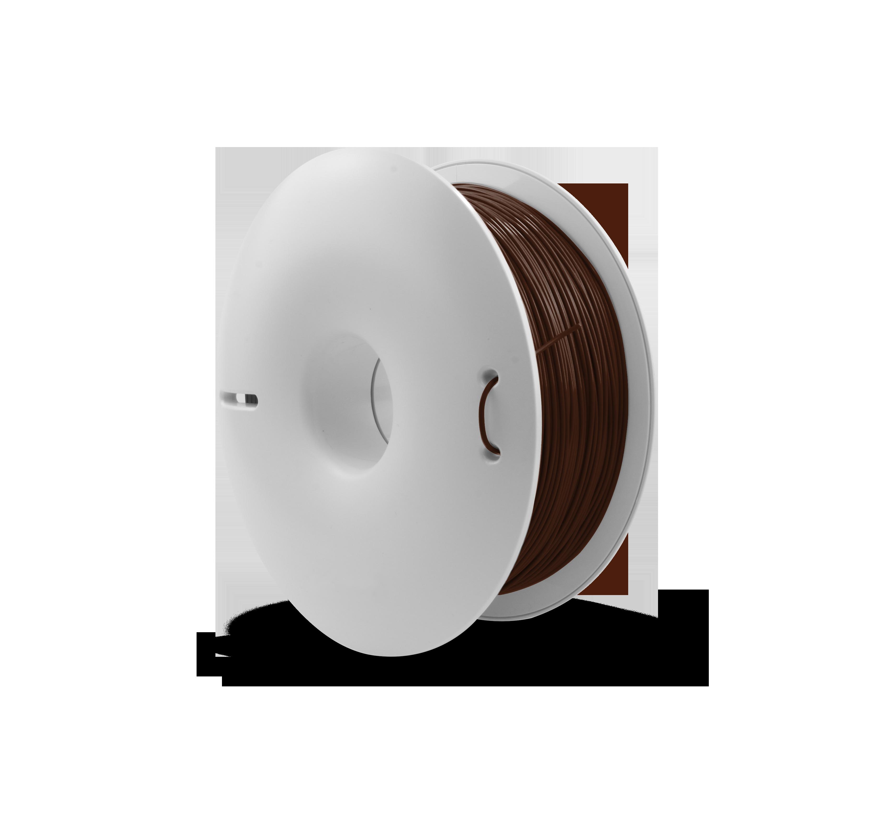 Fiberlogy 3D Filament Fiber Flex 40D