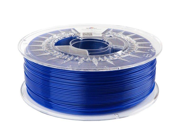 Spectrum 3D Filament PETG 1.75mm