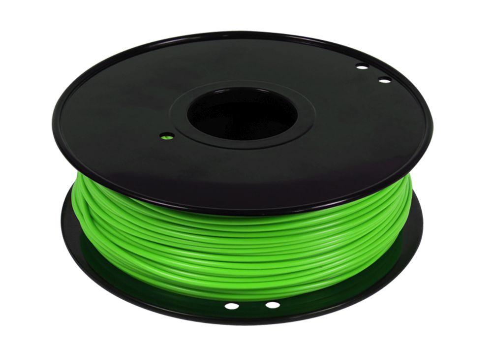 Synergy 21 3D Filament PLA /translucence/ 1.75 mm