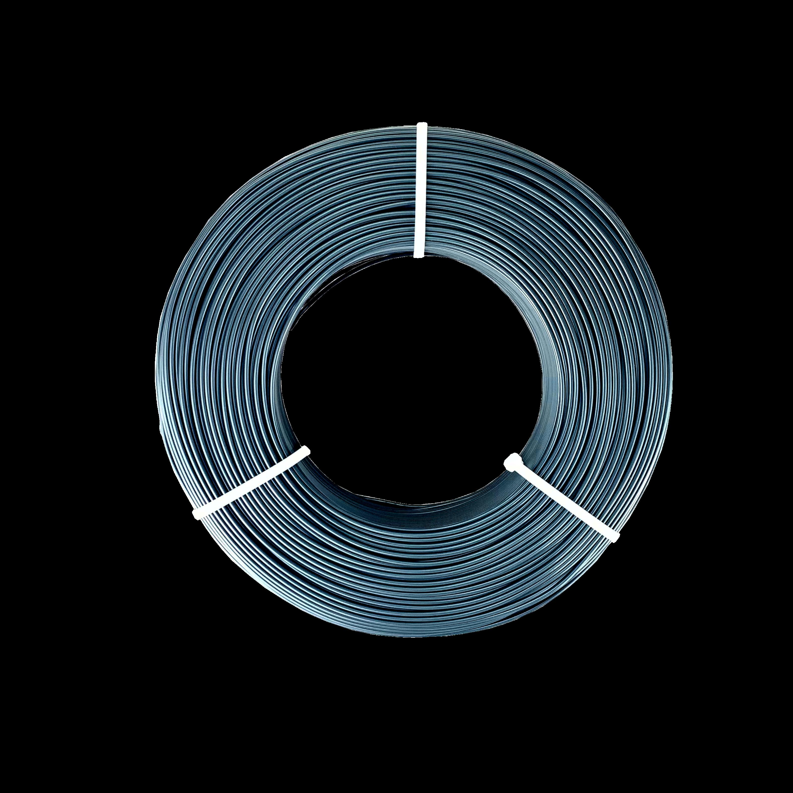 Fiberlogy 3D Filament Refill Easy PET-G