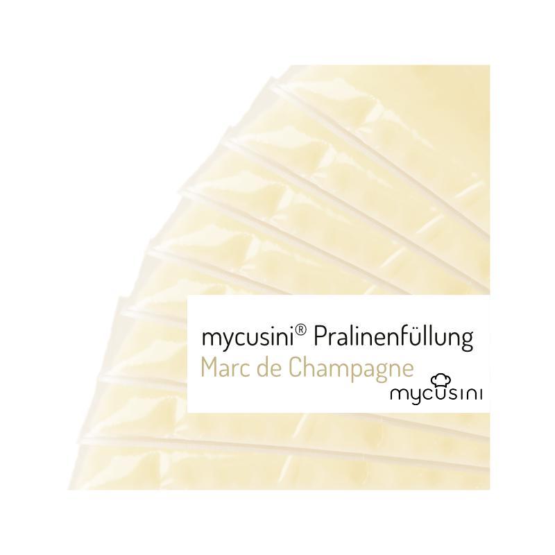 mycusini® Pralinencream